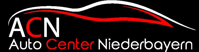 Autocenter Niederbayern